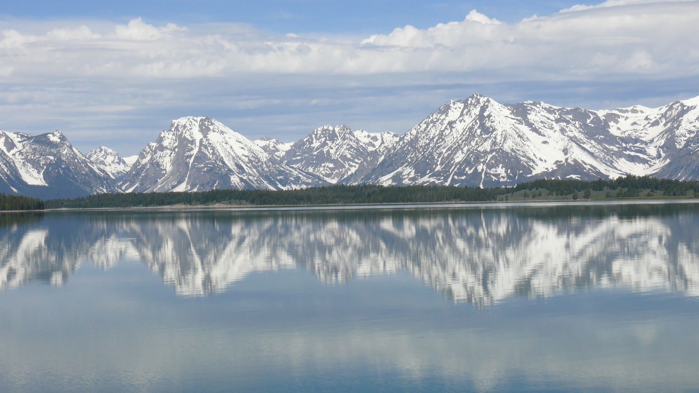 The Best National Parks to Visit During the Winter-banner Utah Luxury Tours