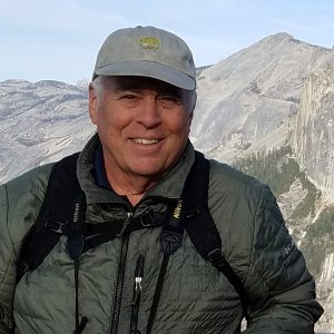Peter Smith utah luxury tour guide professional tour guides in southern utah